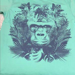 Boys tee shirt from Crazy 8